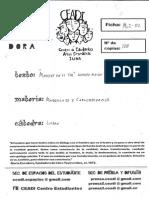 Cuentos Para Cine - Sergio Renán