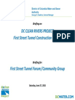 DC Water 1st Street Tunnel 2015 06 27-DIVP-Extended_Work_Hours_Final (2)