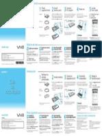 VPCCW10_series_qsg_EN_ES[1].pdf