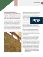 advanced technology - materials information (2015 4 25)