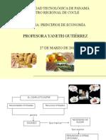 tema 1. ecoomia.La_FPP.ppt