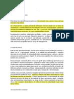Joan Miró - João Cabral de Melo Neto