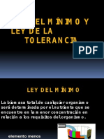 leydelminimoylaleydetoleranciMake it easier for other people to find your content by providing more information about it.Make it easier for other people to find your content by providing more information about it.a2doparcial-140917222749-phpapp02