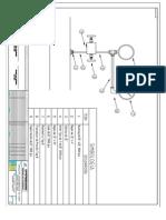 Tipico de Montaje Instrumentos de Presion Glp