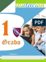 Primero PDF