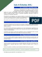 Arboles AVL(1)