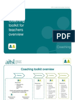 coaching-resources-all