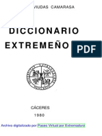 dicc_extremeno