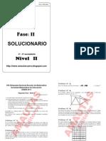 FASE II NIVEL 2.pdf