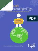 ciudadania_digital.pdf