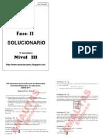 FASE II NIVEL 3.pdf