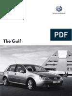 Golf Hatchback Pricelist