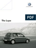 lupo_p11d