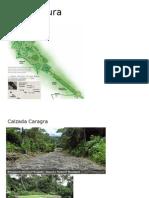 Arquitectura Guayabo HAA (2)