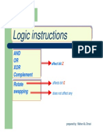 2.4  logic instructions.pdf