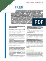 pharmacie_es.pdf