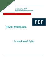 3_ProjetoInformacional