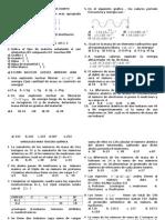 simulacros-150512215102-lva1-app6891