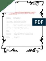 Finanzas Publicas_torre Cerna Kelly_practicas Laborales a Con Sus Empresas