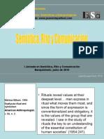 semiotica_rito_comunicacion_barquisimeto2.ppt