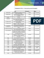 Resultado-Feira-de-Economia-Solidária.pdf