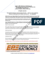 0200 - Voltage Monitor.pdf