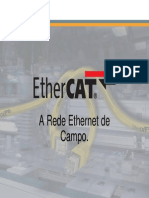 EtherCAT Introduction PT
