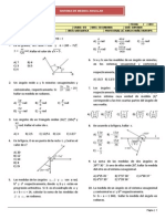 sistemas de medida angular