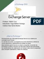 introduccinexchange2010.pptx