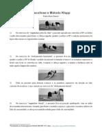 escolioseemtodoklapp-140430105239-phpapp01.pdf