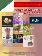 02-MenularNeglected