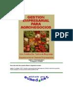 00230 Gestion-Empresarial-Para-Agronegocios ESTUPENDO 330 PAGS