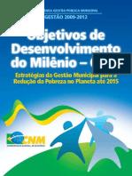 odm_gestao_municipal30526