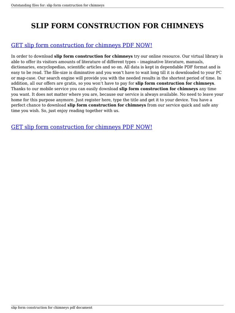 1 Irs Tax Forms Tax Return United States