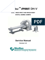 DHR System User Manual