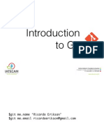 introduction-to-git.pdf