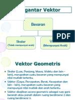 VEKTOR-DI-R2-DAN-R3