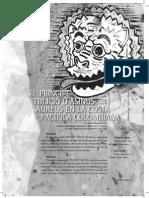 EL PRINCIPE TULICIO.pdf