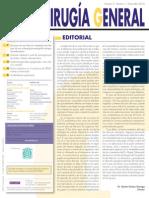 Revista Casos Clinicos Cirugia General N2
