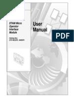Manual DTAM.pdf