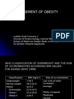 3_Obesity in adults.ppt