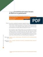 ECONOMIA NARIÑENSE.pdf