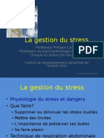 1 Avocat Stress