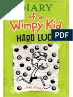 Diary Of Wimpy Kid Third Wheel Pdf