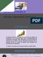 sistema financiero (1)