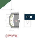 Chapel Revise2 Model
