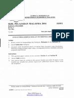 Soalan SPM 2014 BI.pdf
