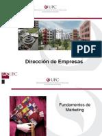 Fundamentos de Marketing v3