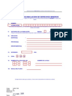 ACUMULACION.pdf