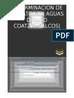 determinacion de sulfatos en aguas del riocoatzacoalcos-131211122327-phpapp01